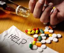 Mum hopes for leniency for drug addict son in UAE