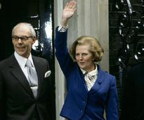 Obama snubs UK again: Barack sends MORE senior reps to Castro's funeral than to Thatcher's