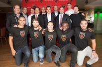 Arizona United SC Unveils New Name and Exciting Improvements in Anticipation of 2017 Season