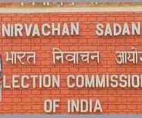 No janta darbars, EC tells CMs of 5 poll bound states