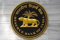RBI cuts repo rates: Why this is not a panacea for reviving investments