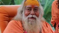 Not just Hindus, cow is mother of Muslims also, says Swami Swaroopanand Saraswati