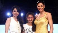 Sushmita Sen to judge 65th Miss Universe 2017 pageant