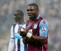 Okore boycott adds more salt to Villa wounds
