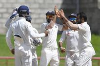 India bring up 500 Tests, hoping to mark occasion with victory and a step toward No 1 ranking