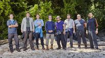 The Island with Bear Grylls should be compulsory viewing (seriously)