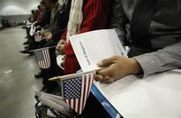 Immigration bill faces next test of diplomacy