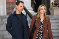 Amazon Wants More Sneaky Pete: Bryan Cranston Drama Renewed For Season 2