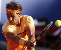 Rafael Nadal asks ITF to publish his drug test results