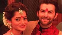Neil Nitin Mukesh to shoot for 'Firrkie' in London