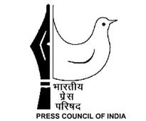 Killing of 2 journalists sparks row over scribe safety: PCI urges govt to enact protective law