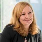 Slovenia should invest more in R&D, Deloitte says