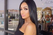 Watch 'Basketball Wives: LA' Season 5 episode 6 online: Angel Love and Angel Brinks have a war of words [Spoilers]