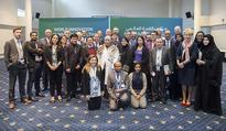 World Innovation Summit for Health holds dementia side meeting