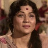 New TWIST in the property dispute of Bollywood's famous 'Maa' Nirupa Roy