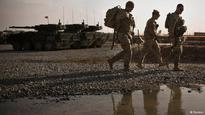 Afghanistan: Is the longest-running US war soon to be forgotten?