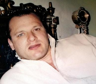 Headley deposition ends; says Lashkar knew Pak would take only 'superficial' action post 26/11