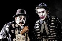 No holds Bard: Theatre director Rajat Kapoor on Macbeth