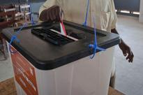 As Gabon high court upholds results in presidential poll, Ban say...