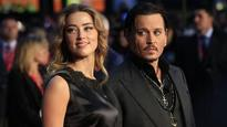 Daughter Lily-Rose backs Johnny Depp after domestic abuse claims