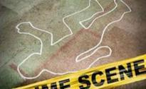 8 killed, 8 hurt in North Cotabato anti-drug operations