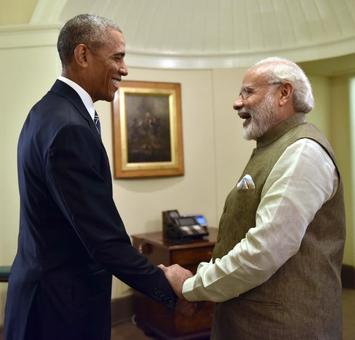 'NSG membership is not a farewell gift': China attacks US for backing India
