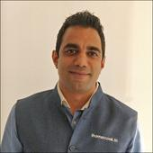 Thomas Cook India appoints Deepesh Varma as head of sales and relationship management for foreign exchange business