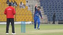 Rashid, Najibullah sparkle to down UAE