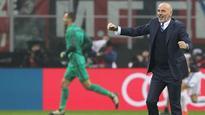 Massimo Moratti: Stefano Pioli passion inspired Inter Milan in derby draw