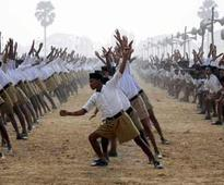 Catch them young: How the Sangh Parivar is vigorously trying to attract India's youth