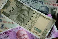 Retail investors to get nearly half of Rs6,000 crore CPSE ETF