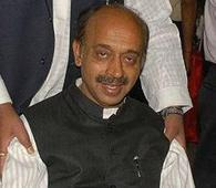 Empower nation's youth to realise development: Vijay Goel