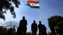 J&K scribes asked to leave army event on not standing for national anthem