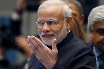 Narendra Modi in trouble; Congress leader files complaint to EC accusing PM of using religion for election campaign
