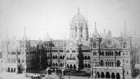 Why a British paper is hell-bent on calling the city Bombay instead of Mumbai
