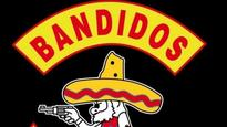 Bandidos bikies' sentences increased after Gold Coast brawl