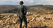 Hezbollah, Al-Nusra Front in Talks on Prisoner Exchange