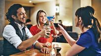 Underage Delhi drinkers face no problem in buying liquor: Survey