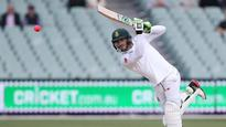 Du Plessis hints at retirement after 2019 World Cup