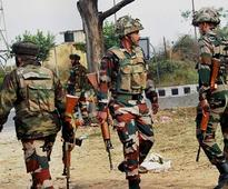 Nagrota attack: Strike near 16 Corps HQ shows proxy war is only just starting