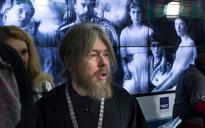 Russian Orthodox Church suggests tsar's death was a Jewish 'ritual murder'