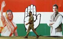 Congress Hacked On Twitter Hours After Abuses Posted On Rahul Gandhi Page