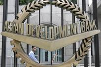 Cash squeeze: Asian Development Bank slashes India's 2016 growth estimate to 7 per cent