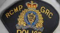 RCMP respond to 'incident' on Big Island Lake Cree Nation