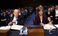 Michael Flynn was exposed to blackmail by the Russians, Sally Yates tells Senate
