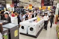 India's most innovative retailers