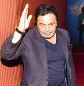 Rishi Kapoor trolled for comparing Jonty's daughter's name with Taimur