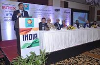 India Telecom 2016 showcases domestic technological expertise and Made-in-India products