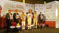 Info-tech will improve higher education: Telangana Deputy CM Kadiyam Srihari