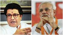 When PM Modi took Raj Thackeray's phone call